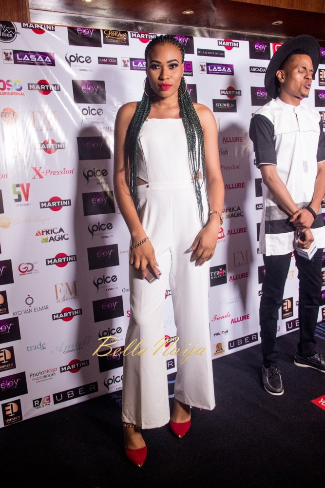 eloy-awards-2016-red-carpet_-img_2576_09_bellanaija