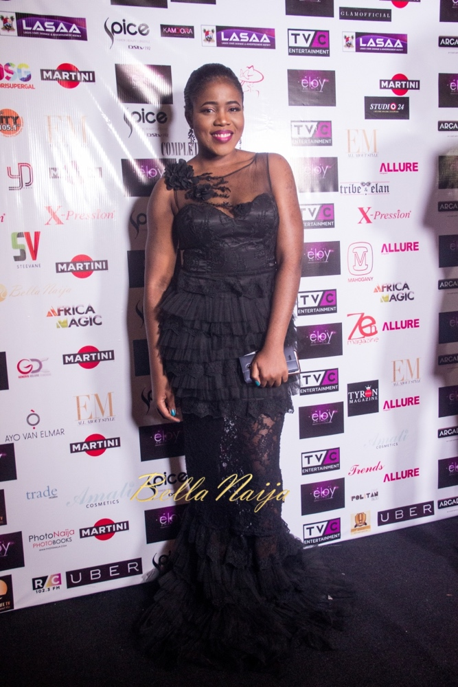 eloy-awards-2016-red-carpet_-img_2585_11_bellanaija