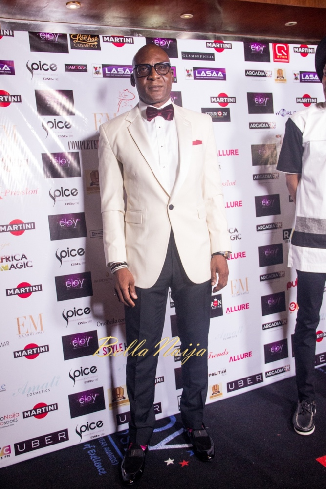 eloy-awards-2016-red-carpet_-img_2588_12_bellanaija