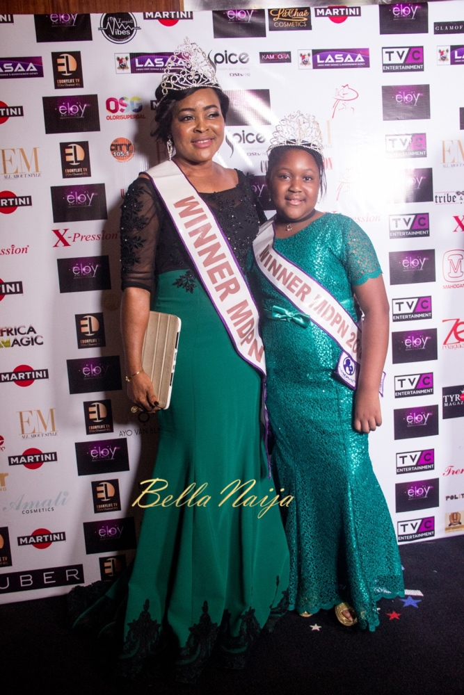 eloy-awards-2016-red-carpet_-img_2596_14_bellanaija