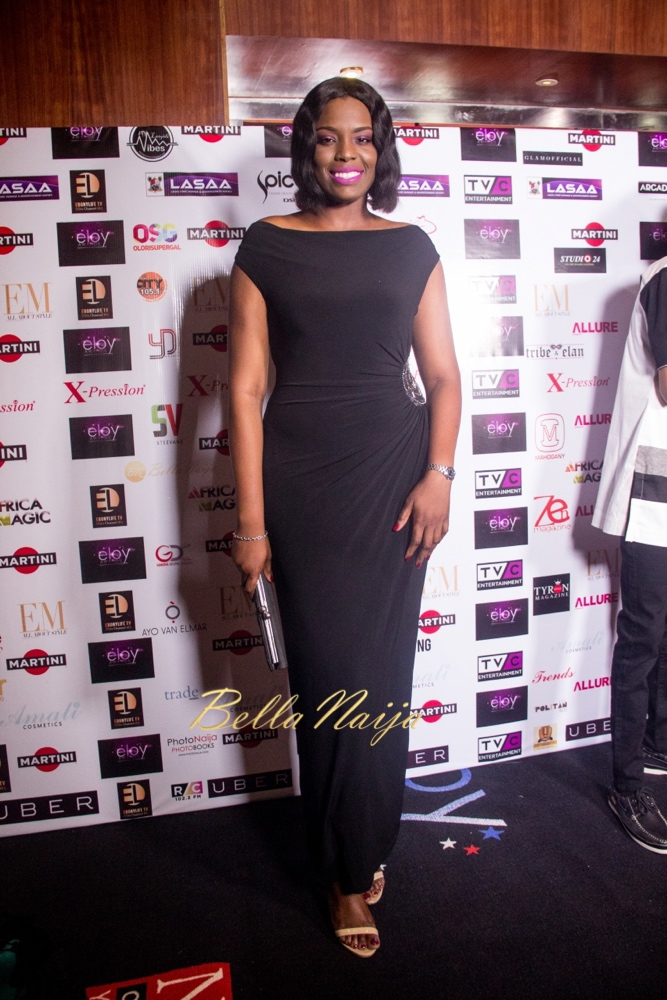 eloy-awards-2016-red-carpet_-img_2601_15_bellanaija