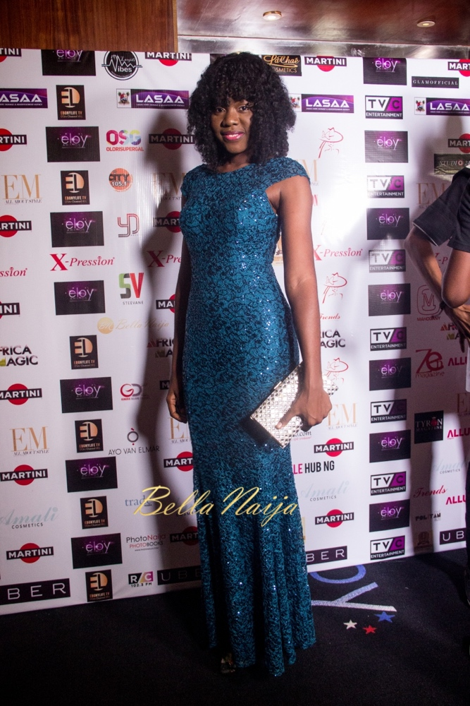 eloy-awards-2016-red-carpet_-img_2602_16_bellanaija