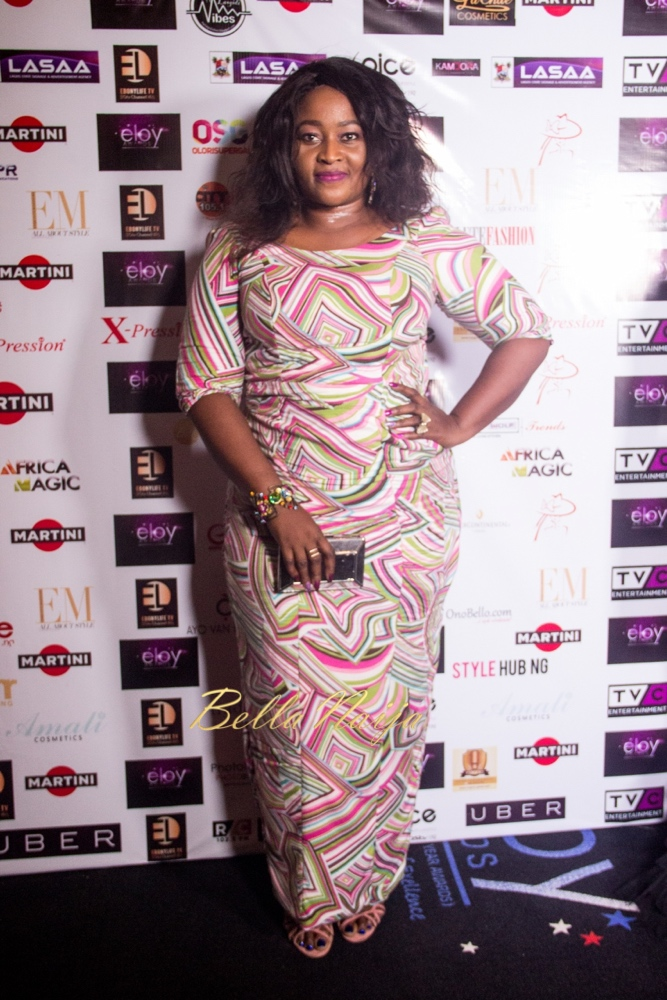 eloy-awards-2016-red-carpet_-img_2607_17_bellanaija
