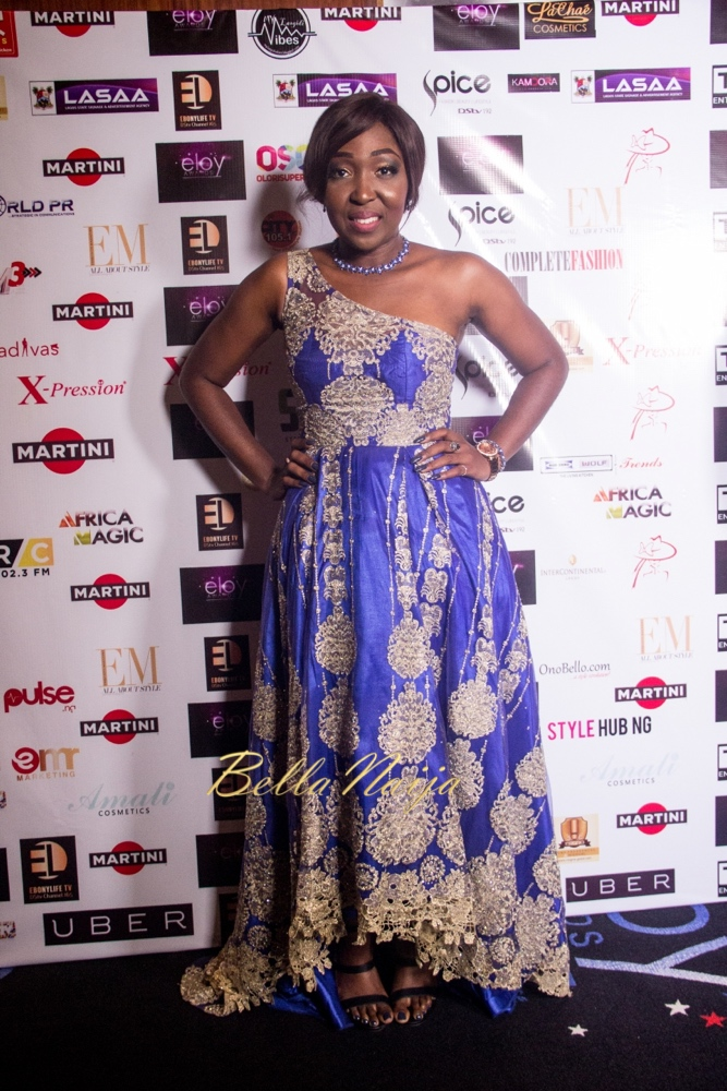 eloy-awards-2016-red-carpet_-img_2612_18_bellanaija