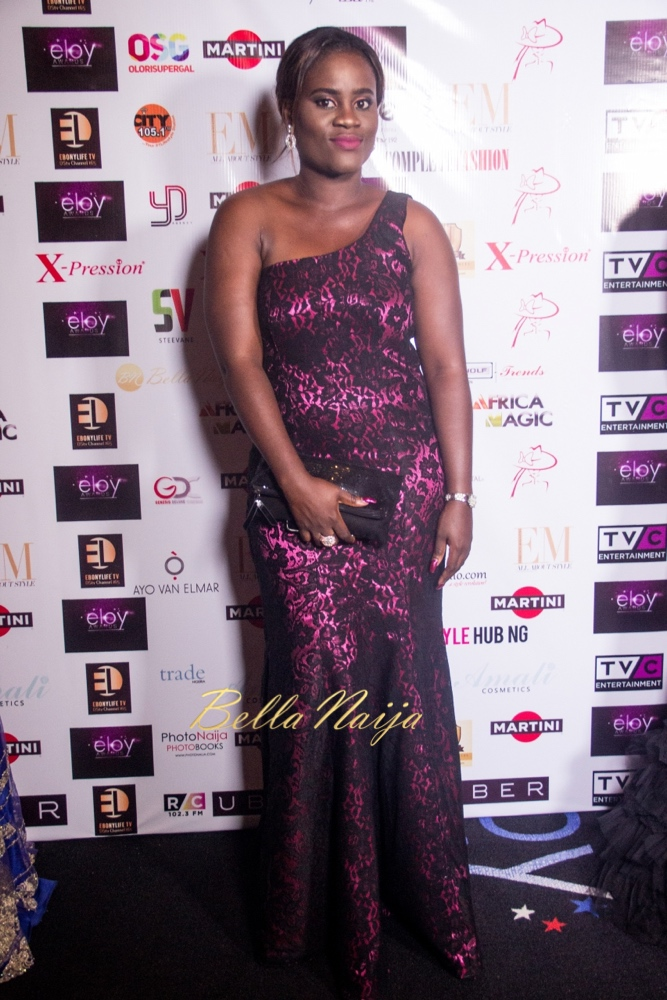 eloy-awards-2016-red-carpet_-img_2614_19_bellanaija