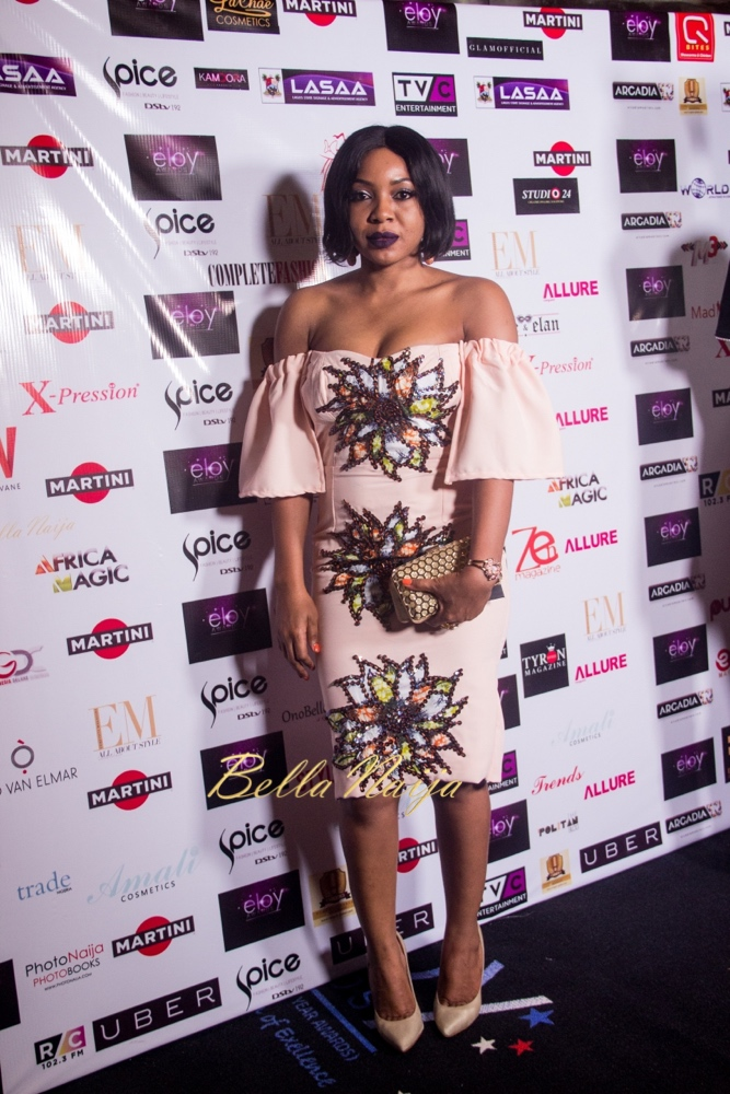 eloy-awards-2016-red-carpet_-img_2618_20_bellanaija