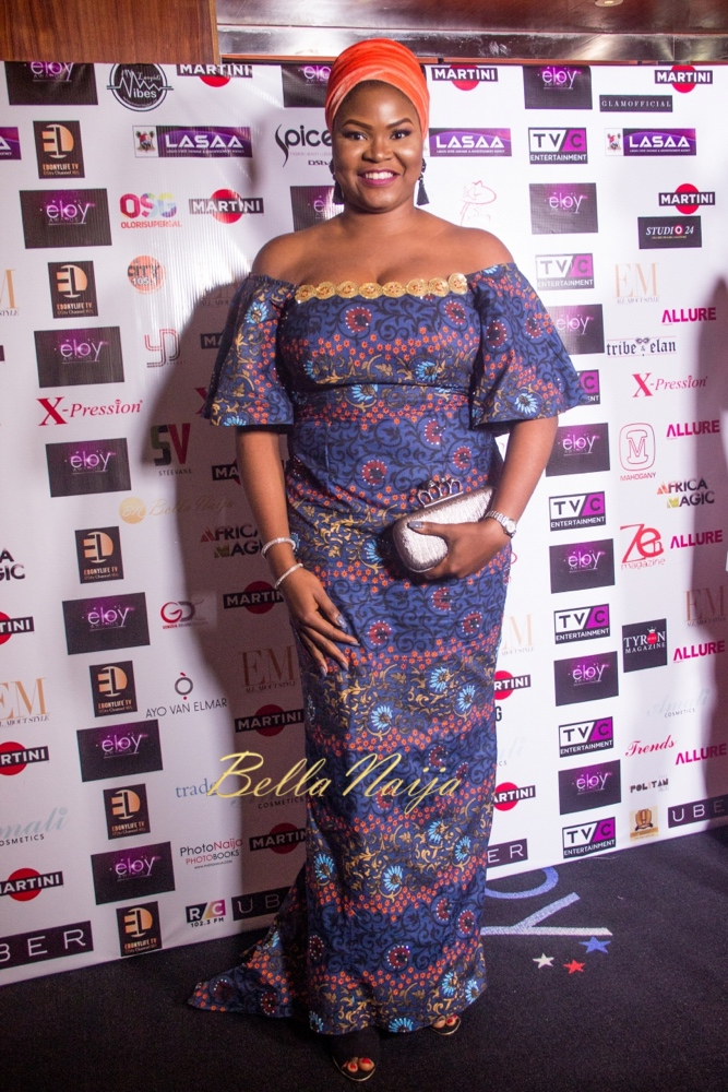 eloy-awards-2016-red-carpet_-img_2620_21_bellanaija