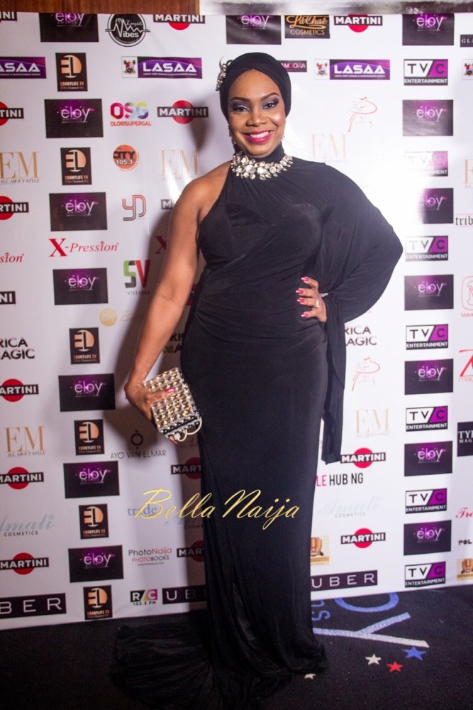 eloy-awards-2016-red-carpet_-img_2636_23_bellanaija