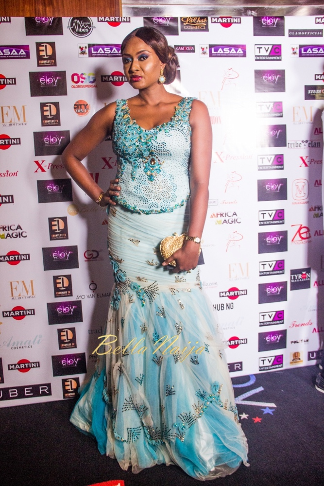 eloy-awards-2016-red-carpet_-img_2638_24_bellanaija
