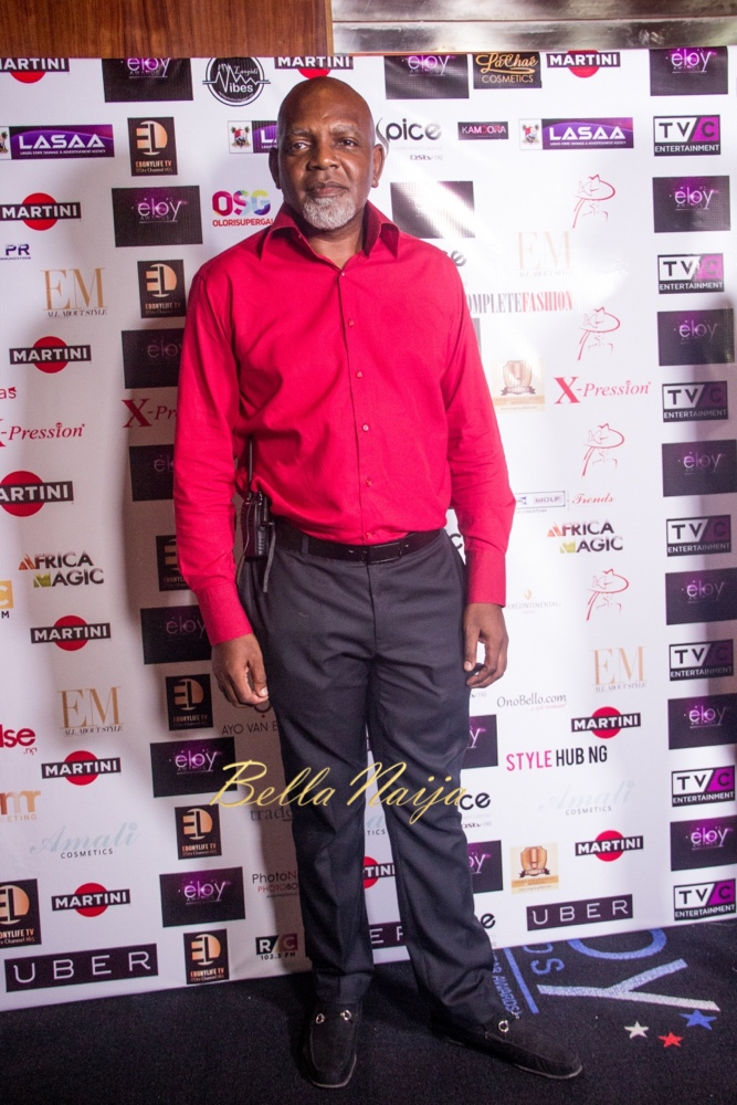 eloy-awards-2016-red-carpet_-img_2661_26_bellanaija
