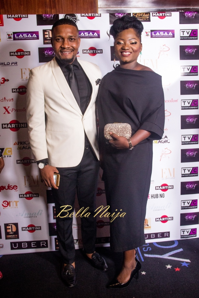eloy-awards-2016-red-carpet_-img_2670_27_bellanaija