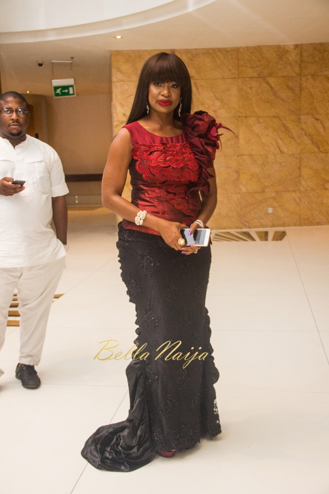 eloy-awards-2016-red-carpet_-img_2681_29_bellanaija