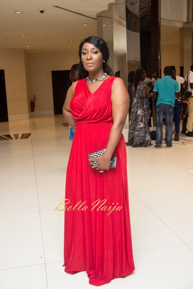eloy-awards-2016-red-carpet_-img_2685_31_bellanaija