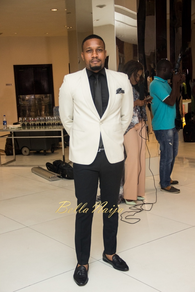 eloy-awards-2016-red-carpet_-img_2691_34_bellanaija