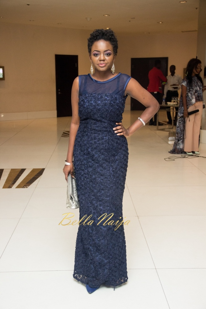 eloy-awards-2016-red-carpet_-img_2693_35_bellanaija