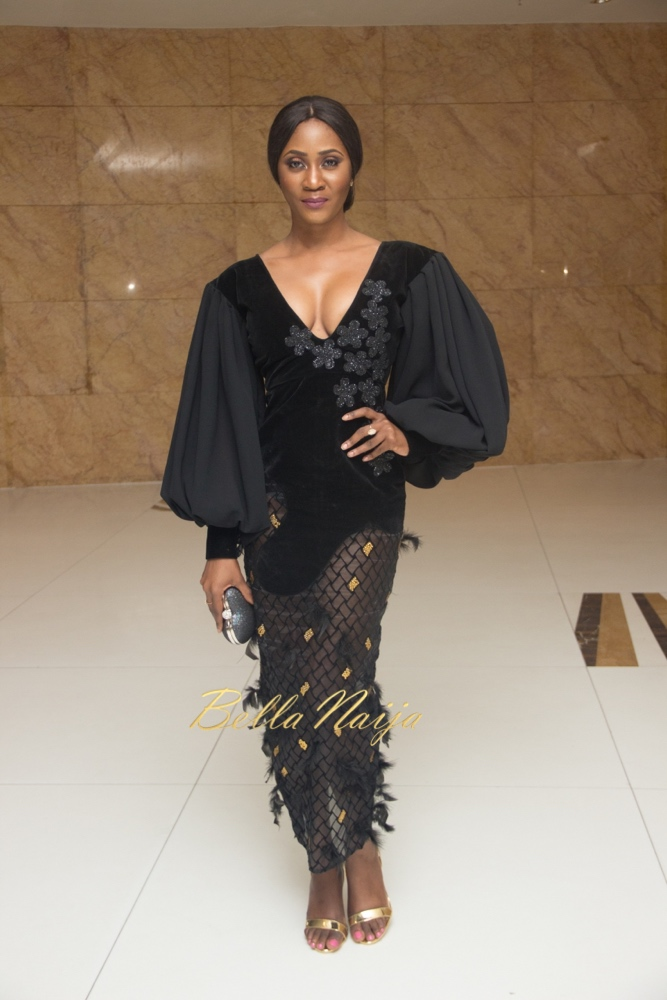 eloy-awards-2016-red-carpet_-img_2700_37_bellanaija