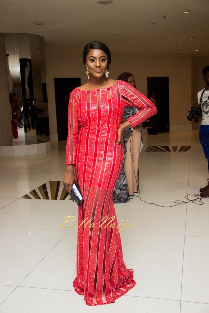 eloy-awards-2016-red-carpet_-img_2724_39_bellanaija