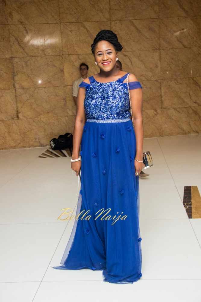 eloy-awards-2016-red-carpet_-img_2725_40_bellanaija