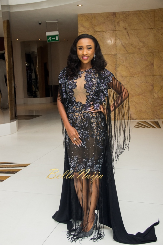 eloy-awards-2016-red-carpet_-img_2730_42_bellanaija