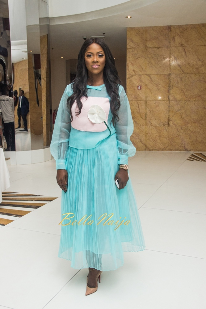 eloy-awards-2016-red-carpet_-img_2734_43_bellanaija