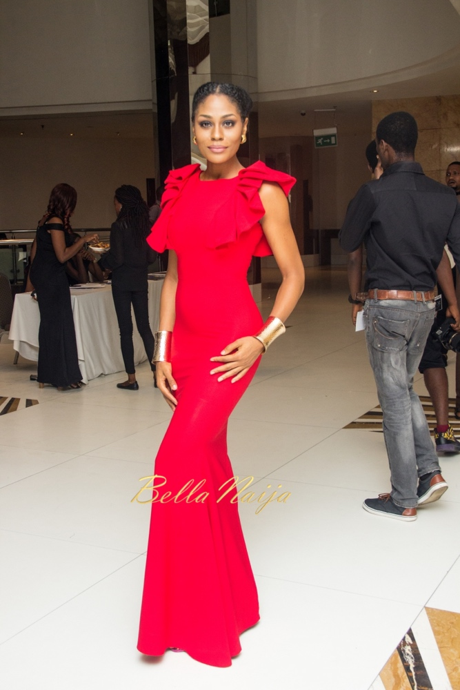eloy-awards-2016-red-carpet_-img_2736_44_bellanaija