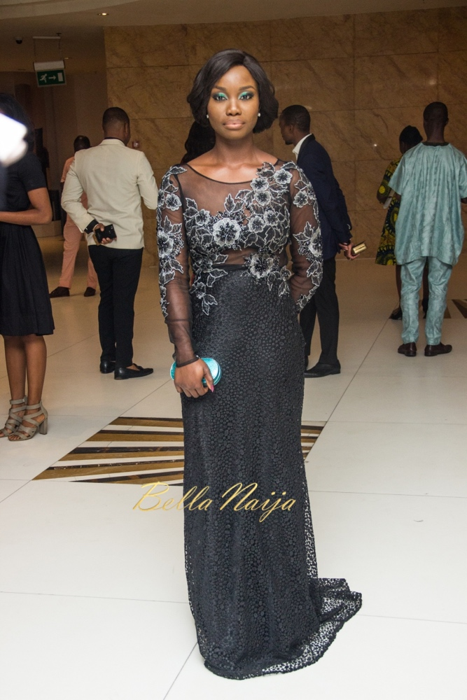 eloy-awards-2016-red-carpet_-img_2740_45_bellanaija