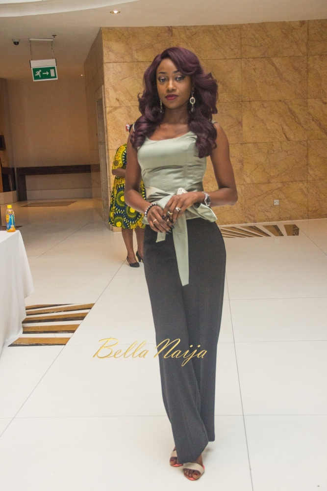 eloy-awards-2016-red-carpet_-img_2744_46_bellanaija