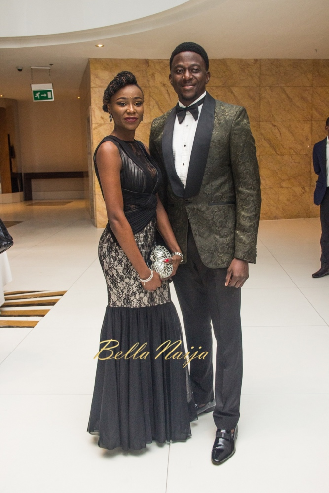 eloy-awards-2016-red-carpet_-img_2752_47_bellanaija