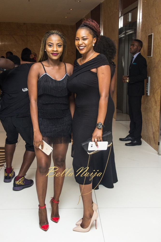 eloy-awards-2016-red-carpet_-img_2754_48_bellanaija