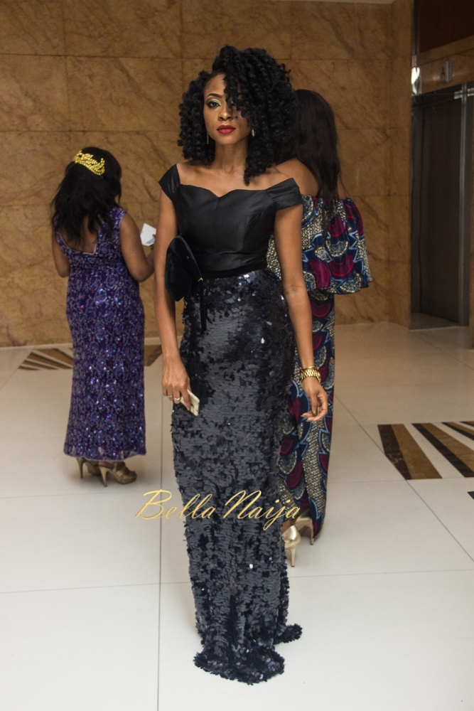 eloy-awards-2016-red-carpet_-img_2756_49_bellanaija