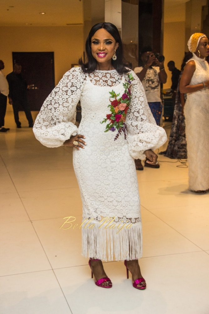 eloy-awards-2016-red-carpet_-img_2759_50_bellanaija
