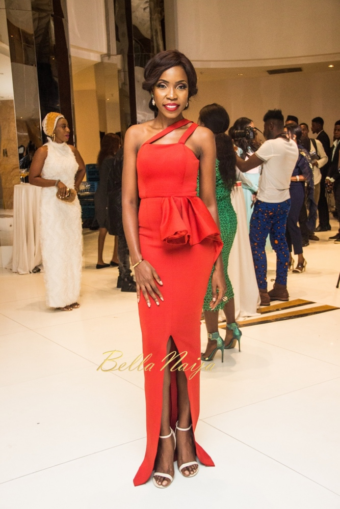 eloy-awards-2016-red-carpet_-img_2774_54_bellanaija