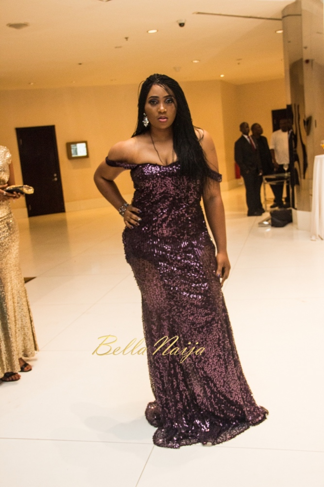 eloy-awards-2016-red-carpet_-img_2778_55_bellanaija