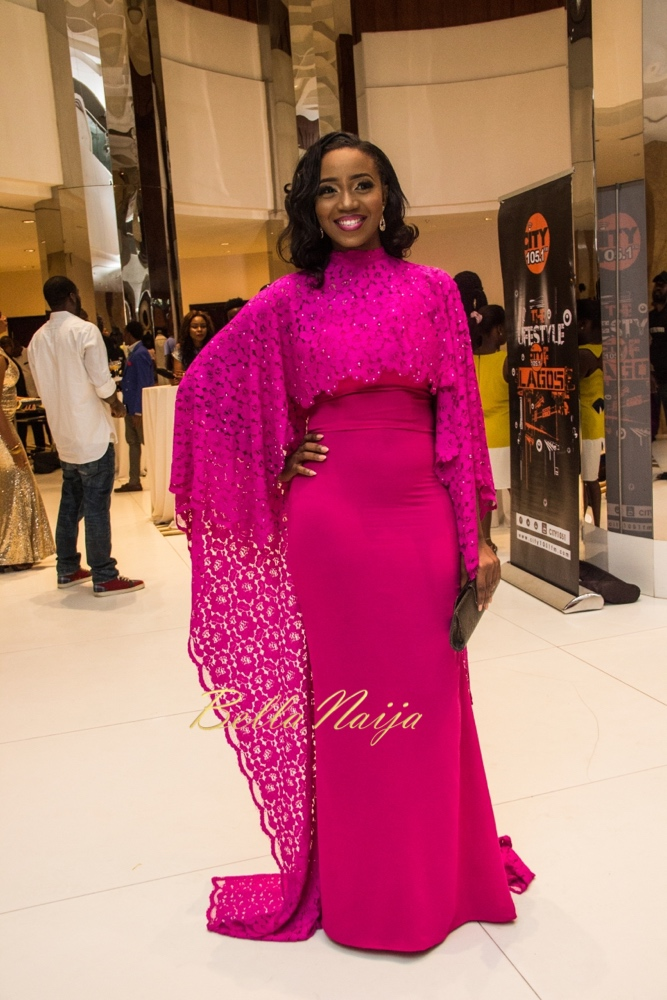 eloy-awards-2016-red-carpet_-img_2785_56_bellanaija