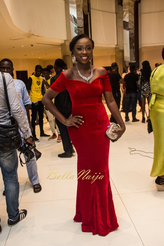 eloy-awards-2016-red-carpet_-img_2791_57_bellanaija