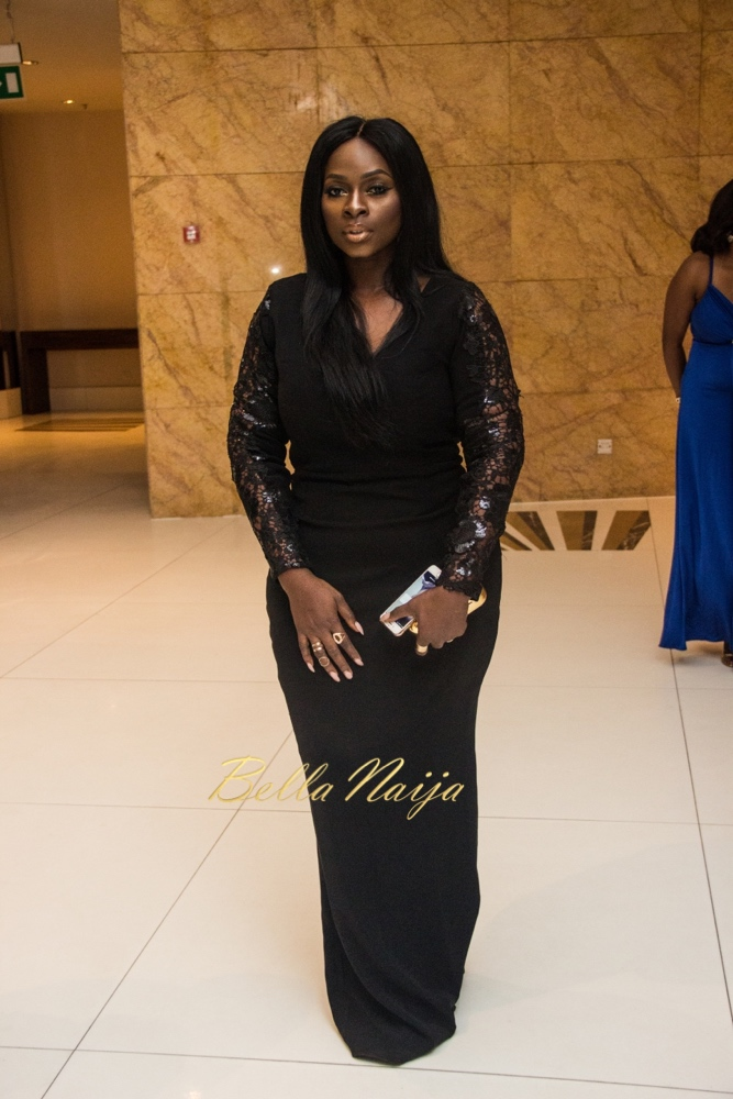 eloy-awards-2016-red-carpet_-img_3998_58_bellanaija
