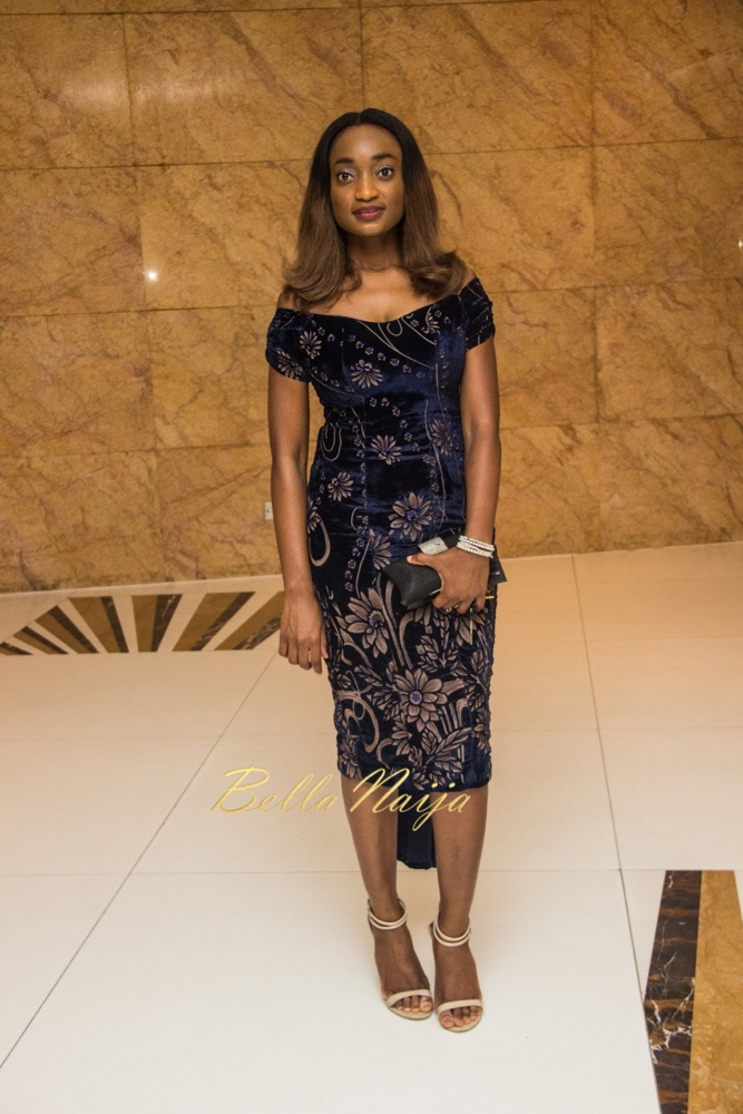 eloy-awards-2016-red-carpet_-img_4001_59_bellanaija