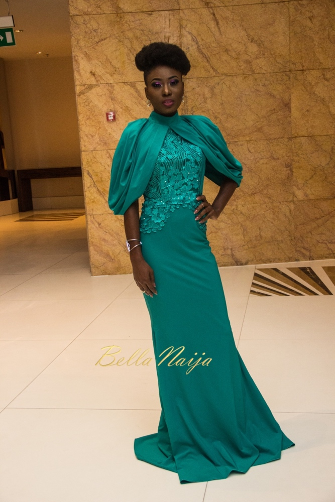 eloy-awards-2016-red-carpet_-img_4003_60_bellanaija