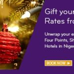 festive-holiday-offers-sheraton-le-meridien-four-points-hotels-nigeria