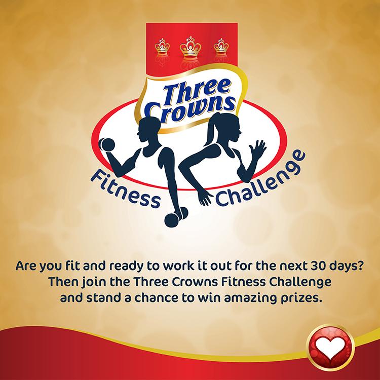 fitness-challenge-logo