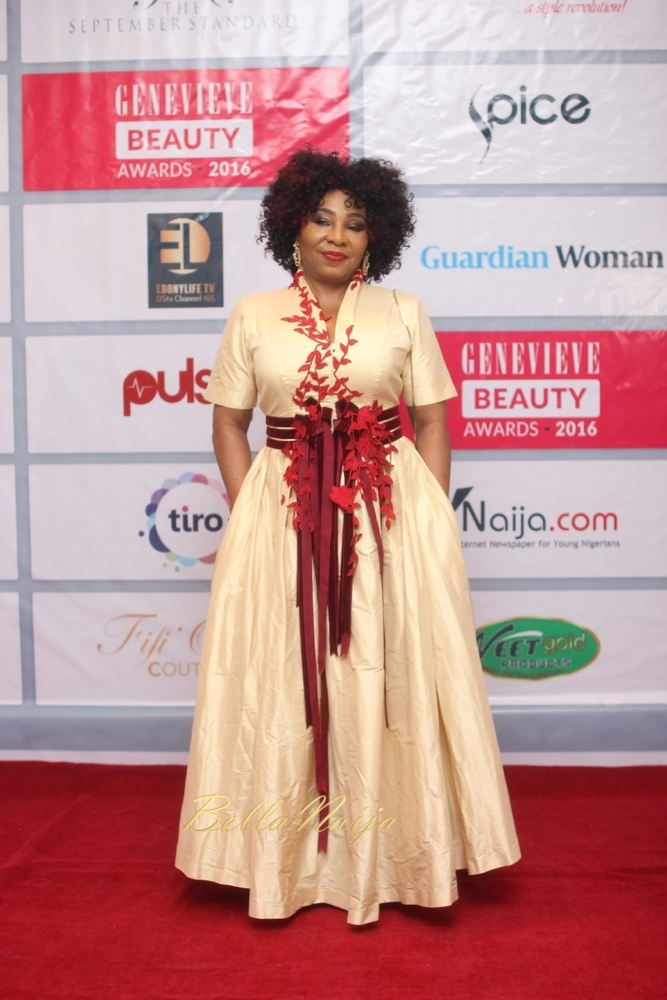 genevieve-beauty-awards_img_2270-_02_bellanaija