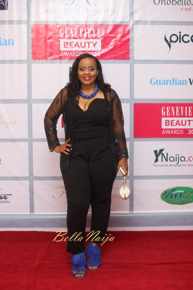 genevieve-beauty-awards_img_2345-_16_bellanaija