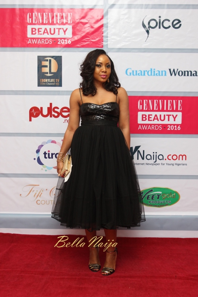 genevieve-beauty-awards_img_2436-_13_bellanaija