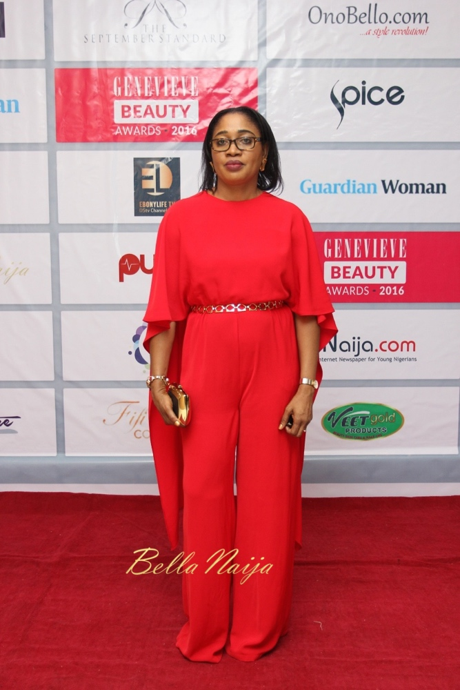 genevieve-beauty-awards_img_2440-_01_bellanaija