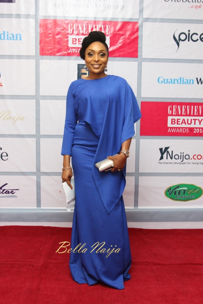genevieve-beauty-awards_img_2469-_10_bellanaija