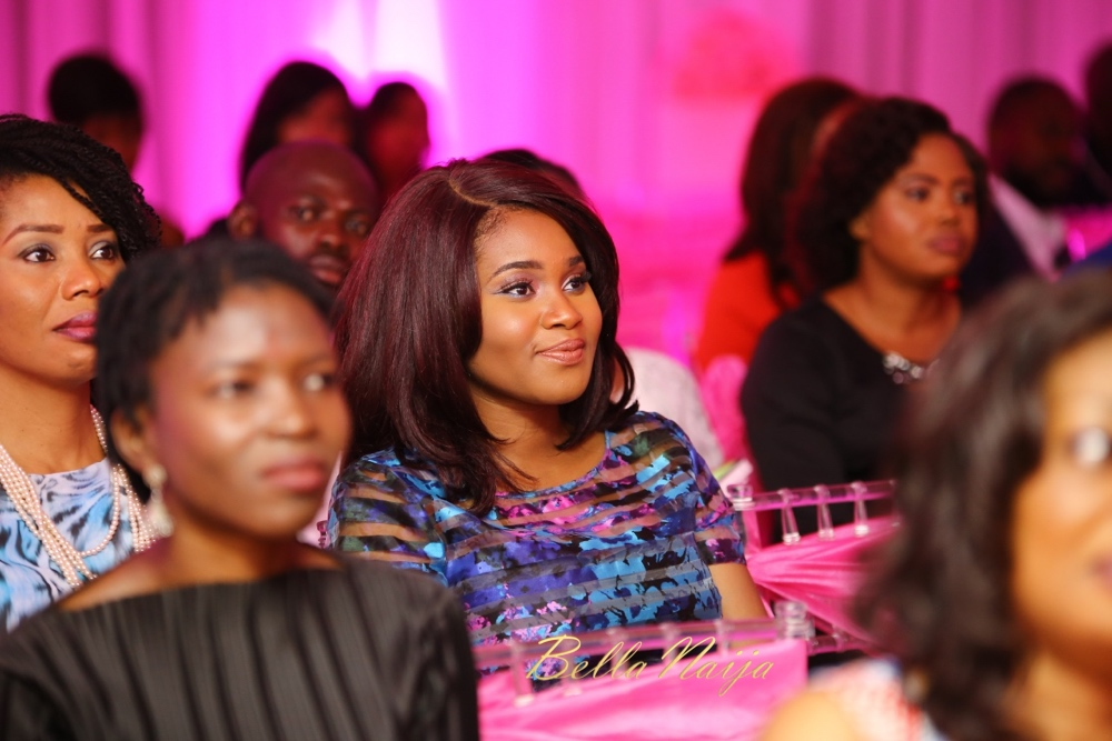 genevieve-beauty-awards_img_8811-_21_bellanaija