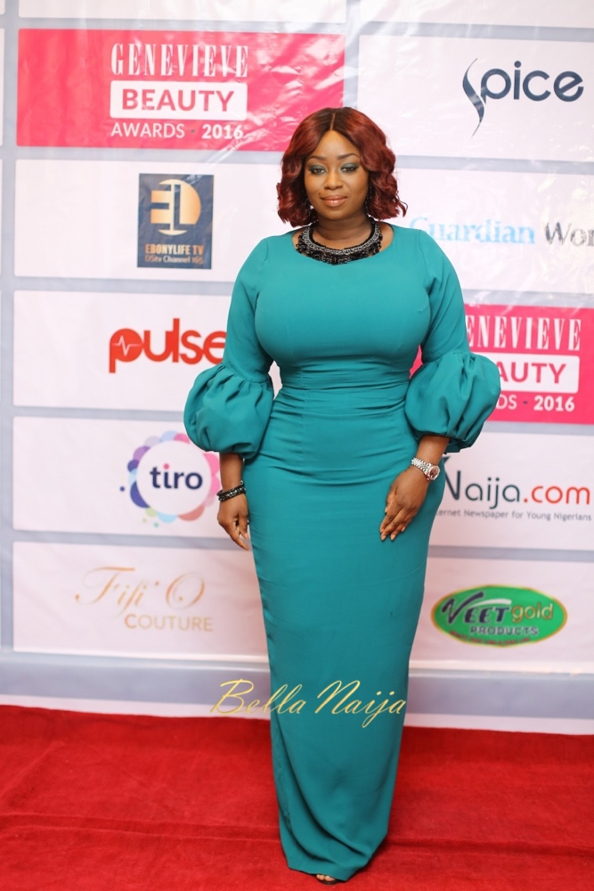 Peace Hyde of Forbes