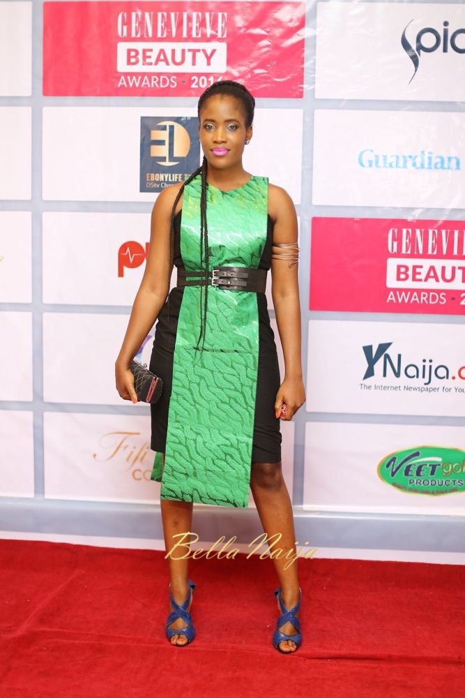 genevieve-beauty-awards_img_9177-_19_bellanaija