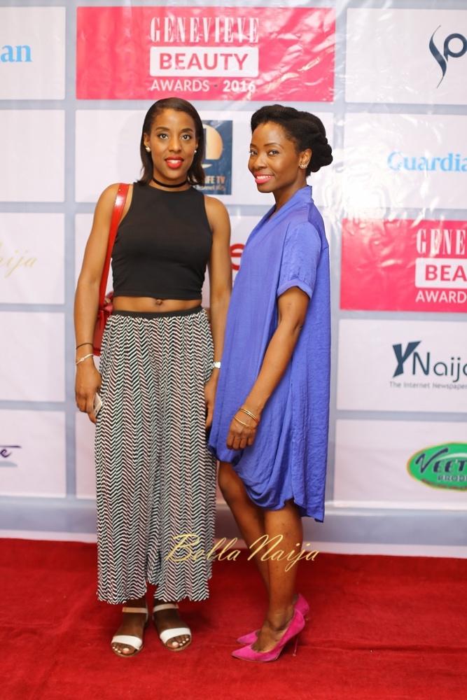 genevieve-beauty-awards_img_9226-_24_bellanaija