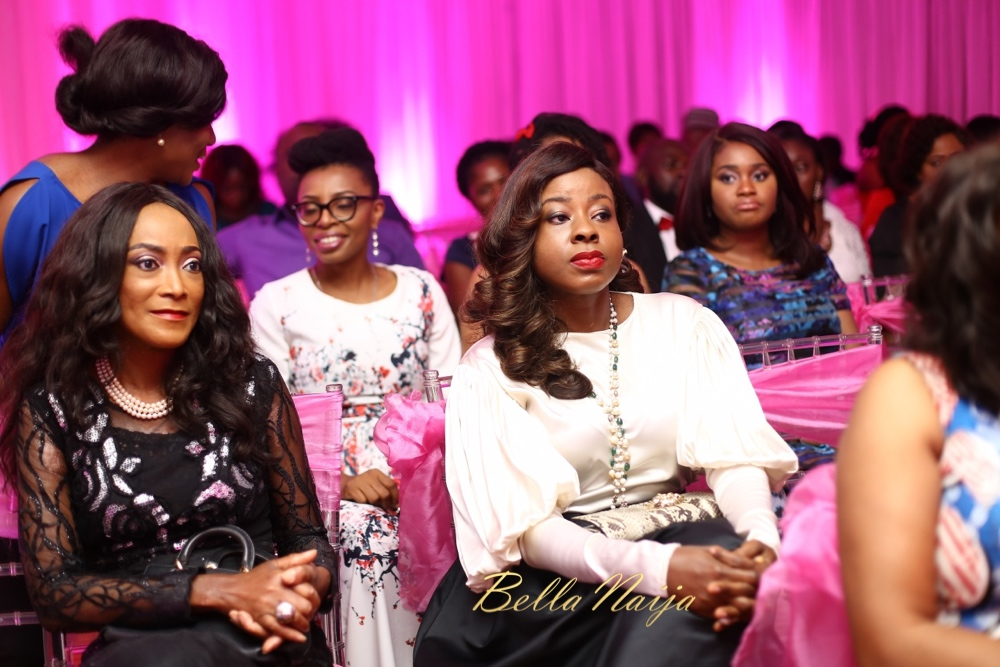 genevieve-beauty-awards_img_9289-_28_bellanaija